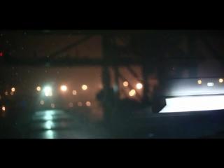 Би - 2 Зажигай. Клип про моряков.