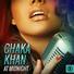 Chaka Khan - Hazel's Hips