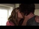Hanna Marin and Caleb | Haleb vine