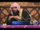 Aaiye Quran Seekiye Part 1 Qari Sohaib Ahmed Meer Muhammadi Hafizahullah