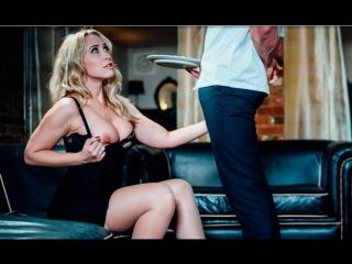 Killergram - Karlie Simone Swinging Couples  [HD 720p]