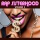 Platinum Deluxe - Ghetto Love