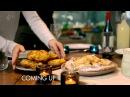 Гордон Рамзи готовит дома Домашняя кухня Гордона Рамзи Gordon Ramsay's Home Cooking 01x12