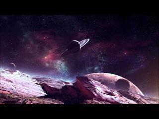 Abstract Layers - Juno & Jupiter ᴴᴰ
