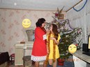 Валерия Никульча, 18 лет, Одесса, Украина