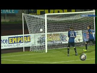 INTER - Lazio 3-2 Finale del Campionato Primavera