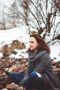 Фотоальбом Кати Высоцкой