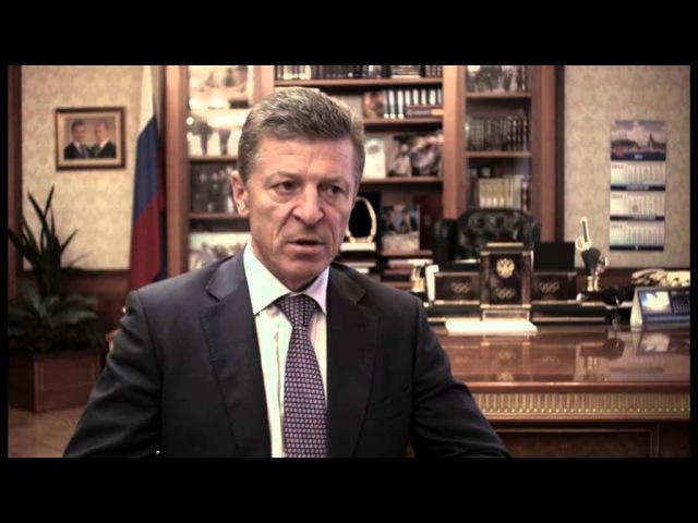 Фильм об истории российской адвокатуры