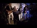 Legenda Folium Music Of The Spheres Pintagon 22 04 17