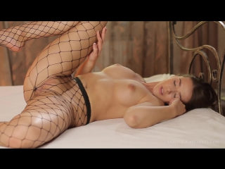 Sybil a (a day for me)[2017, erotic, posing, hd 1080p]