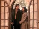 Фильм.Дикая Орхидея-3.1992.эротика-мелодрама.HD