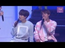 Bts home party rus sub