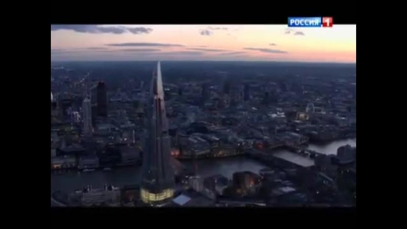 Гибель Европы EС ГИБЕЛЬ ЗАПАДНОЙ ЦИВИЛИЗАЦИИ РОССИЯ 1