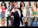 18 девушек Джастина Бибера с 2007 по 2016 год Justin Bieber Girls