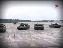 Tankovyj_balet_T-90_T-80_Msta-S-spaces