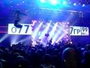 Каста - 777 (WG Fest 2016)