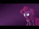 5 ночей с фредди пони-save4