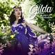 Gilda - No Es Mi Despedida
