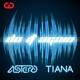 Astero & Tiana - Do It Again (Radio Mix)