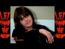 AC/DC «Girls Got Rhythm» (Paris 1979, Bon Scott)