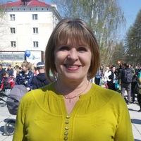 Татьяна Шевнина