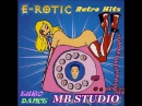 E rotic Retro Hits
