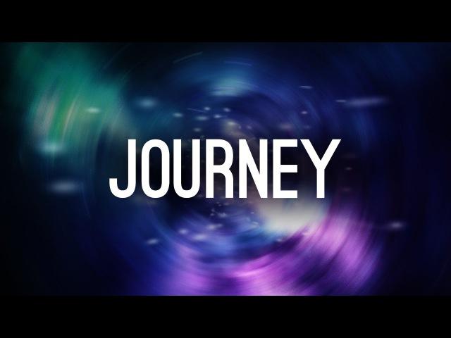 Elektronomia Stahl! - Journey