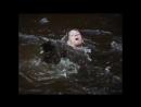 Лорна Дун (1990). Финальная схватка Дуна и Ридда
