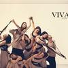 Vivat Dance-School