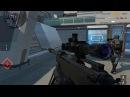 Варфейс сервер браво болты я один убить М40А5 командов дауны терминал