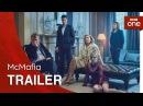 McMafia Launch Trailer - BBC One
