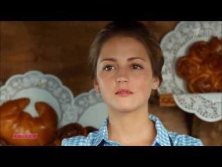 Новинка!!! Прекрасная песня О Любви!!! А Со Мной Только Ты -  Игорь Ашуров