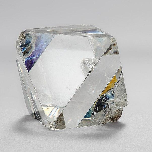 фото с именем алмаз