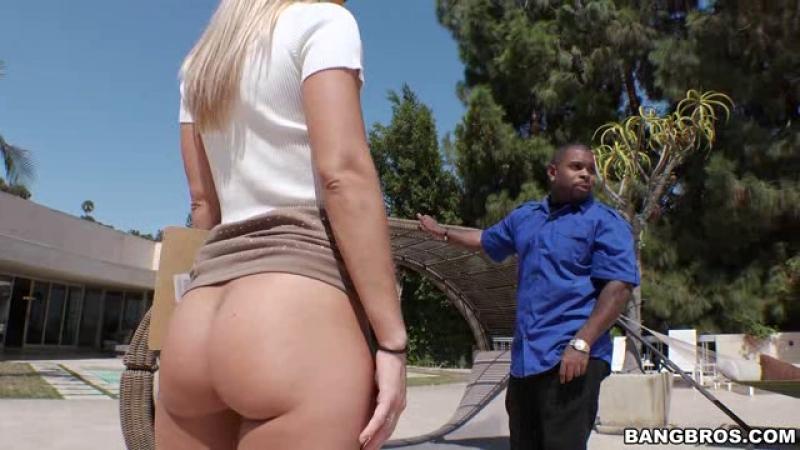 Candice Dare HD porno, sex, big ass, small tits, oral, blowjob, ANAL, asslicking, interracial, teen, big