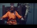 "Danielle Bregoli is BHAD BHABIE Hi Bich Whachu Know"" Official Music Video"