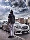 Фотоальбом человека Дениса Плющенко