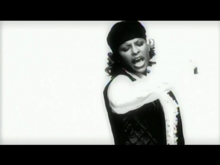 Brandy ft. mc lyte, yo-yo queen latifah i wanna be down