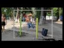 Peredacha o Street Workout Ukraina-Vozrozhdenie neizbezhno.480
