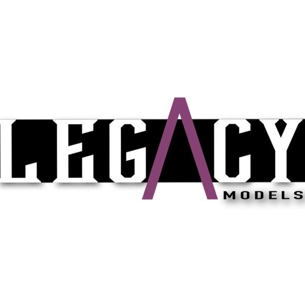 Работа для моделей в рязани работы для девушки после 9 класса список профессий