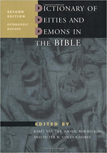Dictionary-of-Deities-and-Demons-in-the-Bible