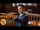"Булл 2 сезон 1 серия Bull Season 2 Episode 1 2x01 School for Scandal"" Promotional Photos and Synopsis"