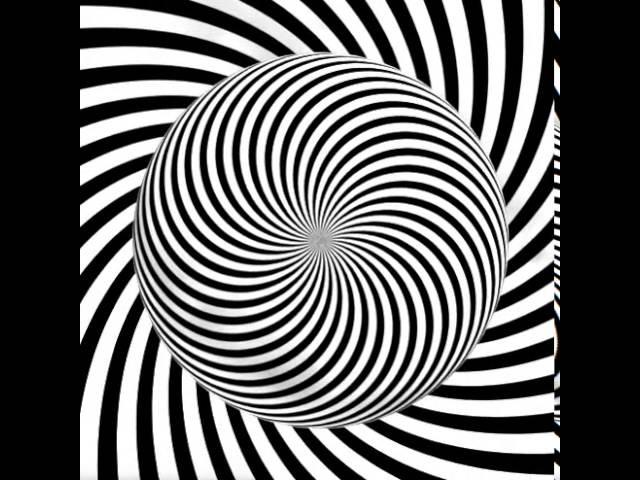 Психоделика гипноз Состояние Hypnosis обман зрения Как загипнотизировать человека
