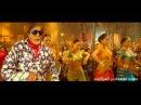 Go Meera Go Bbuddah Hoga Terra Baap 2011 HD