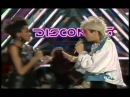 Limahl Never Ending Story Discoring 1984