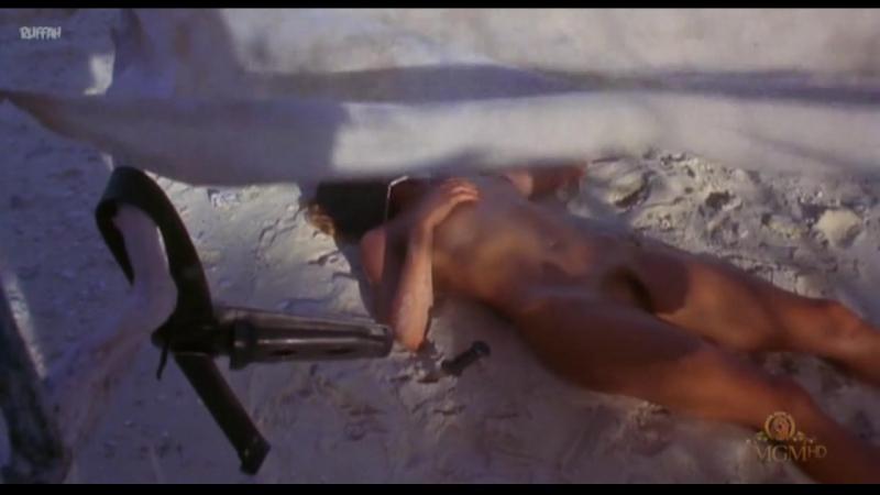 Asian free nickel porn castaway nude