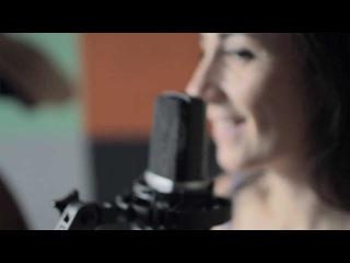 The BEATLES' Blackbird // by Petros Klampanis, Sofia Ribeiro & Marcelo Woloski