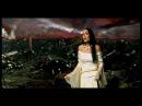 Nightwish Sleeping Sun HD