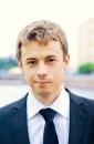 Личный фотоальбом Константина Широкова