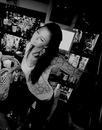 Личный фотоальбом Любови Коняевой