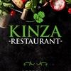 Ресторан KINZA | Могилев